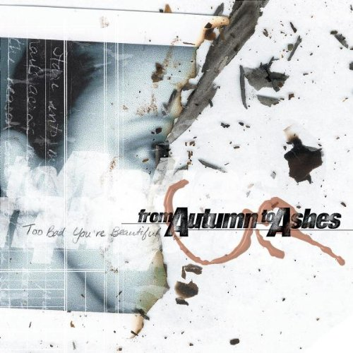 tablature From Autumn to Ashes, From Autumn to Ashes tabs, tablature guitare From Autumn to Ashes, partition From Autumn to Ashes, From Autumn to Ashes tab, From Autumn to Ashes accord, From Autumn to Ashes accords, accord From Autumn to Ashes, accords From Autumn to Ashes, tablature, guitare, partition, guitar pro, tabs, debutant, gratuit, cours guitare accords, accord, accord guitare, accords guitare, guitare pro, tab, chord, chords, tablature gratuite, tablature debutant, tablature guitare débutant, tablature guitare, partition guitare, tablature facile, partition facile