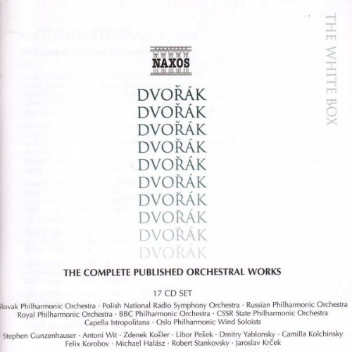 tablature The Complete Published Orchestral Works (disc 6: Symphony No. 9 / Symphonic Variations), The Complete Published Orchestral Works (disc 6: Symphony No. 9 / Symphonic Variations) tabs, tablature guitare The Complete Published Orchestral Works (disc 6: Symphony No. 9 / Symphonic Variations), partition The Complete Published Orchestral Works (disc 6: Symphony No. 9 / Symphonic Variations), The Complete Published Orchestral Works (disc 6: Symphony No. 9 / Symphonic Variations) tab, The Complete Published Orchestral Works (disc 6: Symphony No. 9 / Symphonic Variations) accord, The Complete Published Orchestral Works (disc 6: Symphony No. 9 / Symphonic Variations) accords, accord The Complete Published Orchestral Works (disc 6: Symphony No. 9 / Symphonic Variations), accords The Complete Published Orchestral Works (disc 6: Symphony No. 9 / Symphonic Variations), tablature, guitare, partition, guitar pro, tabs, debutant, gratuit, cours guitare accords, accord, accord guitare, accords guitare, guitare pro, tab, chord, chords, tablature gratuite, tablature debutant, tablature guitare débutant, tablature guitare, partition guitare, tablature facile, partition facile