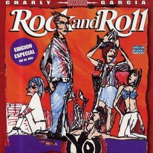 tablature Rock and Roll YO, Rock and Roll YO tabs, tablature guitare Rock and Roll YO, partition Rock and Roll YO, Rock and Roll YO tab, Rock and Roll YO accord, Rock and Roll YO accords, accord Rock and Roll YO, accords Rock and Roll YO, tablature, guitare, partition, guitar pro, tabs, debutant, gratuit, cours guitare accords, accord, accord guitare, accords guitare, guitare pro, tab, chord, chords, tablature gratuite, tablature debutant, tablature guitare débutant, tablature guitare, partition guitare, tablature facile, partition facile