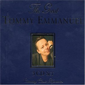 tablature The Great Tommy Emmanuel (disc 1), The Great Tommy Emmanuel (disc 1) tabs, tablature guitare The Great Tommy Emmanuel (disc 1), partition The Great Tommy Emmanuel (disc 1), The Great Tommy Emmanuel (disc 1) tab, The Great Tommy Emmanuel (disc 1) accord, The Great Tommy Emmanuel (disc 1) accords, accord The Great Tommy Emmanuel (disc 1), accords The Great Tommy Emmanuel (disc 1), tablature, guitare, partition, guitar pro, tabs, debutant, gratuit, cours guitare accords, accord, accord guitare, accords guitare, guitare pro, tab, chord, chords, tablature gratuite, tablature debutant, tablature guitare débutant, tablature guitare, partition guitare, tablature facile, partition facile