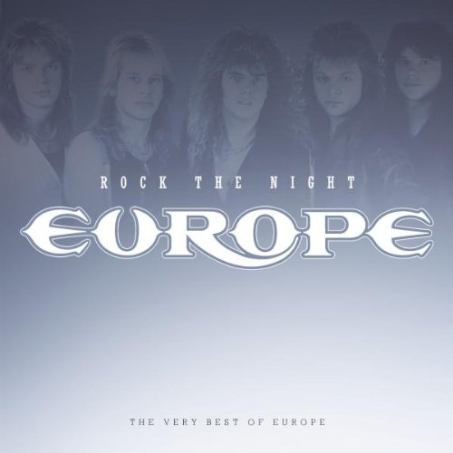 tablature Rock the Night: The Very Best of Europe (disc 2), Rock the Night: The Very Best of Europe (disc 2) tabs, tablature guitare Rock the Night: The Very Best of Europe (disc 2), partition Rock the Night: The Very Best of Europe (disc 2), Rock the Night: The Very Best of Europe (disc 2) tab, Rock the Night: The Very Best of Europe (disc 2) accord, Rock the Night: The Very Best of Europe (disc 2) accords, accord Rock the Night: The Very Best of Europe (disc 2), accords Rock the Night: The Very Best of Europe (disc 2), tablature, guitare, partition, guitar pro, tabs, debutant, gratuit, cours guitare accords, accord, accord guitare, accords guitare, guitare pro, tab, chord, chords, tablature gratuite, tablature debutant, tablature guitare débutant, tablature guitare, partition guitare, tablature facile, partition facile