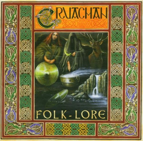 tablature Folk-Lore, Folk-Lore tabs, tablature guitare Folk-Lore, partition Folk-Lore, Folk-Lore tab, Folk-Lore accord, Folk-Lore accords, accord Folk-Lore, accords Folk-Lore, tablature, guitare, partition, guitar pro, tabs, debutant, gratuit, cours guitare accords, accord, accord guitare, accords guitare, guitare pro, tab, chord, chords, tablature gratuite, tablature debutant, tablature guitare débutant, tablature guitare, partition guitare, tablature facile, partition facile