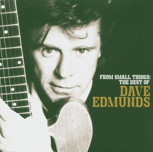 tablature From Small Things: The Best of Dave Edmunds, From Small Things: The Best of Dave Edmunds tabs, tablature guitare From Small Things: The Best of Dave Edmunds, partition From Small Things: The Best of Dave Edmunds, From Small Things: The Best of Dave Edmunds tab, From Small Things: The Best of Dave Edmunds accord, From Small Things: The Best of Dave Edmunds accords, accord From Small Things: The Best of Dave Edmunds, accords From Small Things: The Best of Dave Edmunds, tablature, guitare, partition, guitar pro, tabs, debutant, gratuit, cours guitare accords, accord, accord guitare, accords guitare, guitare pro, tab, chord, chords, tablature gratuite, tablature debutant, tablature guitare débutant, tablature guitare, partition guitare, tablature facile, partition facile