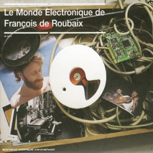 tablature Le Monde électronique de François de Roubaix, Le Monde électronique de François de Roubaix tabs, tablature guitare Le Monde électronique de François de Roubaix, partition Le Monde électronique de François de Roubaix, Le Monde électronique de François de Roubaix tab, Le Monde électronique de François de Roubaix accord, Le Monde électronique de François de Roubaix accords, accord Le Monde électronique de François de Roubaix, accords Le Monde électronique de François de Roubaix, tablature, guitare, partition, guitar pro, tabs, debutant, gratuit, cours guitare accords, accord, accord guitare, accords guitare, guitare pro, tab, chord, chords, tablature gratuite, tablature debutant, tablature guitare débutant, tablature guitare, partition guitare, tablature facile, partition facile
