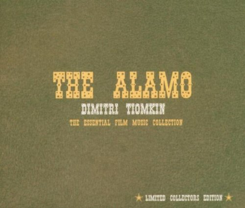 tablature The Alamo: The Essential Film Music Collection (disc 4: The Tiomkin Vocal Songbook), The Alamo: The Essential Film Music Collection (disc 4: The Tiomkin Vocal Songbook) tabs, tablature guitare The Alamo: The Essential Film Music Collection (disc 4: The Tiomkin Vocal Songbook), partition The Alamo: The Essential Film Music Collection (disc 4: The Tiomkin Vocal Songbook), The Alamo: The Essential Film Music Collection (disc 4: The Tiomkin Vocal Songbook) tab, The Alamo: The Essential Film Music Collection (disc 4: The Tiomkin Vocal Songbook) accord, The Alamo: The Essential Film Music Collection (disc 4: The Tiomkin Vocal Songbook) accords, accord The Alamo: The Essential Film Music Collection (disc 4: The Tiomkin Vocal Songbook), accords The Alamo: The Essential Film Music Collection (disc 4: The Tiomkin Vocal Songbook), tablature, guitare, partition, guitar pro, tabs, debutant, gratuit, cours guitare accords, accord, accord guitare, accords guitare, guitare pro, tab, chord, chords, tablature gratuite, tablature debutant, tablature guitare débutant, tablature guitare, partition guitare, tablature facile, partition facile