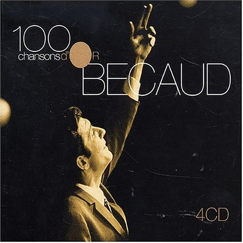 tablature 100 chansons d'or (disc 2), 100 chansons d'or (disc 2) tabs, tablature guitare 100 chansons d'or (disc 2), partition 100 chansons d'or (disc 2), 100 chansons d'or (disc 2) tab, 100 chansons d'or (disc 2) accord, 100 chansons d'or (disc 2) accords, accord 100 chansons d'or (disc 2), accords 100 chansons d'or (disc 2), tablature, guitare, partition, guitar pro, tabs, debutant, gratuit, cours guitare accords, accord, accord guitare, accords guitare, guitare pro, tab, chord, chords, tablature gratuite, tablature debutant, tablature guitare débutant, tablature guitare, partition guitare, tablature facile, partition facile