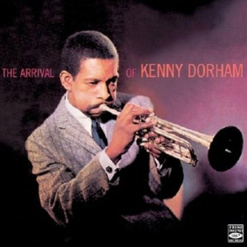 tablature The Arrival of Kenny Dorham, The Arrival of Kenny Dorham tabs, tablature guitare The Arrival of Kenny Dorham, partition The Arrival of Kenny Dorham, The Arrival of Kenny Dorham tab, The Arrival of Kenny Dorham accord, The Arrival of Kenny Dorham accords, accord The Arrival of Kenny Dorham, accords The Arrival of Kenny Dorham, tablature, guitare, partition, guitar pro, tabs, debutant, gratuit, cours guitare accords, accord, accord guitare, accords guitare, guitare pro, tab, chord, chords, tablature gratuite, tablature debutant, tablature guitare débutant, tablature guitare, partition guitare, tablature facile, partition facile
