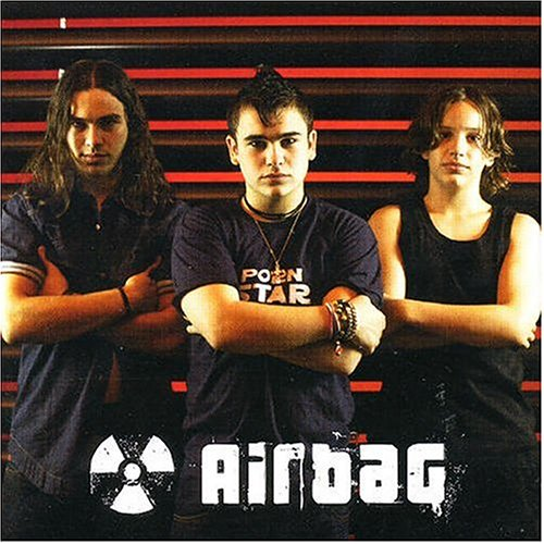 tablature Airbag, Airbag tabs, tablature guitare Airbag, partition Airbag, Airbag tab, Airbag accord, Airbag accords, accord Airbag, accords Airbag, tablature, guitare, partition, guitar pro, tabs, debutant, gratuit, cours guitare accords, accord, accord guitare, accords guitare, guitare pro, tab, chord, chords, tablature gratuite, tablature debutant, tablature guitare débutant, tablature guitare, partition guitare, tablature facile, partition facile