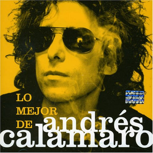 tablature Lo mejor de Andrés Calamaro, Lo mejor de Andrés Calamaro tabs, tablature guitare Lo mejor de Andrés Calamaro, partition Lo mejor de Andrés Calamaro, Lo mejor de Andrés Calamaro tab, Lo mejor de Andrés Calamaro accord, Lo mejor de Andrés Calamaro accords, accord Lo mejor de Andrés Calamaro, accords Lo mejor de Andrés Calamaro, tablature, guitare, partition, guitar pro, tabs, debutant, gratuit, cours guitare accords, accord, accord guitare, accords guitare, guitare pro, tab, chord, chords, tablature gratuite, tablature debutant, tablature guitare débutant, tablature guitare, partition guitare, tablature facile, partition facile