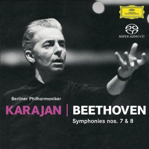tablature Symphonien Nos. 7, 8 (Berliner Philharmoniker feat. conductor: Herbert von Karajan), Symphonien Nos. 7, 8 (Berliner Philharmoniker feat. conductor: Herbert von Karajan) tabs, tablature guitare Symphonien Nos. 7, 8 (Berliner Philharmoniker feat. conductor: Herbert von Karajan), partition Symphonien Nos. 7, 8 (Berliner Philharmoniker feat. conductor: Herbert von Karajan), Symphonien Nos. 7, 8 (Berliner Philharmoniker feat. conductor: Herbert von Karajan) tab, Symphonien Nos. 7, 8 (Berliner Philharmoniker feat. conductor: Herbert von Karajan) accord, Symphonien Nos. 7, 8 (Berliner Philharmoniker feat. conductor: Herbert von Karajan) accords, accord Symphonien Nos. 7, 8 (Berliner Philharmoniker feat. conductor: Herbert von Karajan), accords Symphonien Nos. 7, 8 (Berliner Philharmoniker feat. conductor: Herbert von Karajan), tablature, guitare, partition, guitar pro, tabs, debutant, gratuit, cours guitare accords, accord, accord guitare, accords guitare, guitare pro, tab, chord, chords, tablature gratuite, tablature debutant, tablature guitare débutant, tablature guitare, partition guitare, tablature facile, partition facile