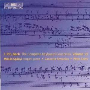 tablature The Complete Keyboard Concertos, Volume 13 (Concerto Armonico feat. conductor: Péter Szüts, tangent piano: Miklós Spányi), The Complete Keyboard Concertos, Volume 13 (Concerto Armonico feat. conductor: Péter Szüts, tangent piano: Miklós Spányi) tabs, tablature guitare The Complete Keyboard Concertos, Volume 13 (Concerto Armonico feat. conductor: Péter Szüts, tangent piano: Miklós Spányi), partition The Complete Keyboard Concertos, Volume 13 (Concerto Armonico feat. conductor: Péter Szüts, tangent piano: Miklós Spányi), The Complete Keyboard Concertos, Volume 13 (Concerto Armonico feat. conductor: Péter Szüts, tangent piano: Miklós Spányi) tab, The Complete Keyboard Concertos, Volume 13 (Concerto Armonico feat. conductor: Péter Szüts, tangent piano: Miklós Spányi) accord, The Complete Keyboard Concertos, Volume 13 (Concerto Armonico feat. conductor: Péter Szüts, tangent piano: Miklós Spányi) accords, accord The Complete Keyboard Concertos, Volume 13 (Concerto Armonico feat. conductor: Péter Szüts, tangent piano: Miklós Spányi), accords The Complete Keyboard Concertos, Volume 13 (Concerto Armonico feat. conductor: Péter Szüts, tangent piano: Miklós Spányi), tablature, guitare, partition, guitar pro, tabs, debutant, gratuit, cours guitare accords, accord, accord guitare, accords guitare, guitare pro, tab, chord, chords, tablature gratuite, tablature debutant, tablature guitare débutant, tablature guitare, partition guitare, tablature facile, partition facile
