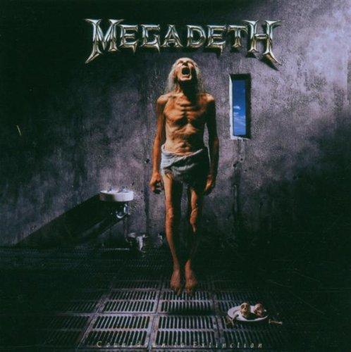 tablature Megadeth, Megadeth tabs, tablature guitare Megadeth, partition Megadeth, Megadeth tab, Megadeth accord, Megadeth accords, accord Megadeth, accords Megadeth, tablature, guitare, partition, guitar pro, tabs, debutant, gratuit, cours guitare accords, accord, accord guitare, accords guitare, guitare pro, tab, chord, chords, tablature gratuite, tablature debutant, tablature guitare débutant, tablature guitare, partition guitare, tablature facile, partition facile
