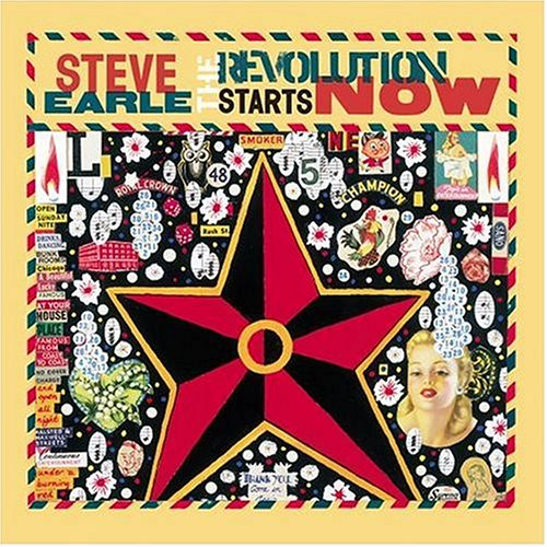 tablature The Revolution Starts Now, The Revolution Starts Now tabs, tablature guitare The Revolution Starts Now, partition The Revolution Starts Now, The Revolution Starts Now tab, The Revolution Starts Now accord, The Revolution Starts Now accords, accord The Revolution Starts Now, accords The Revolution Starts Now, tablature, guitare, partition, guitar pro, tabs, debutant, gratuit, cours guitare accords, accord, accord guitare, accords guitare, guitare pro, tab, chord, chords, tablature gratuite, tablature debutant, tablature guitare débutant, tablature guitare, partition guitare, tablature facile, partition facile