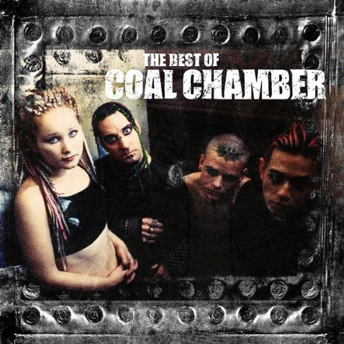 tablature The Best of Coal Chamber, The Best of Coal Chamber tabs, tablature guitare The Best of Coal Chamber, partition The Best of Coal Chamber, The Best of Coal Chamber tab, The Best of Coal Chamber accord, The Best of Coal Chamber accords, accord The Best of Coal Chamber, accords The Best of Coal Chamber, tablature, guitare, partition, guitar pro, tabs, debutant, gratuit, cours guitare accords, accord, accord guitare, accords guitare, guitare pro, tab, chord, chords, tablature gratuite, tablature debutant, tablature guitare débutant, tablature guitare, partition guitare, tablature facile, partition facile