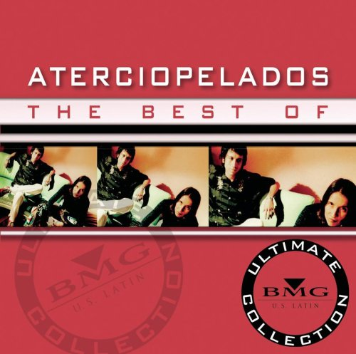 tablature The Best of Aterciopelados: Ultimate Collection, The Best of Aterciopelados: Ultimate Collection tabs, tablature guitare The Best of Aterciopelados: Ultimate Collection, partition The Best of Aterciopelados: Ultimate Collection, The Best of Aterciopelados: Ultimate Collection tab, The Best of Aterciopelados: Ultimate Collection accord, The Best of Aterciopelados: Ultimate Collection accords, accord The Best of Aterciopelados: Ultimate Collection, accords The Best of Aterciopelados: Ultimate Collection, tablature, guitare, partition, guitar pro, tabs, debutant, gratuit, cours guitare accords, accord, accord guitare, accords guitare, guitare pro, tab, chord, chords, tablature gratuite, tablature debutant, tablature guitare débutant, tablature guitare, partition guitare, tablature facile, partition facile