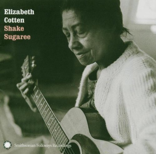 tablature Cotten Elizabeth, Cotten Elizabeth tabs, tablature guitare Cotten Elizabeth, partition Cotten Elizabeth, Cotten Elizabeth tab, Cotten Elizabeth accord, Cotten Elizabeth accords, accord Cotten Elizabeth, accords Cotten Elizabeth, tablature, guitare, partition, guitar pro, tabs, debutant, gratuit, cours guitare accords, accord, accord guitare, accords guitare, guitare pro, tab, chord, chords, tablature gratuite, tablature debutant, tablature guitare débutant, tablature guitare, partition guitare, tablature facile, partition facile
