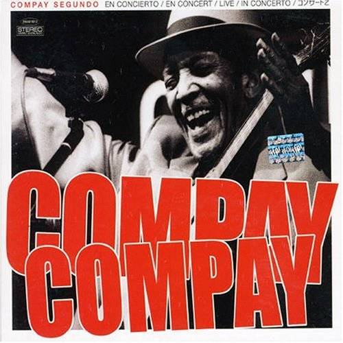 tablature Compay Compay (disc 2: Theatres), Compay Compay (disc 2: Theatres) tabs, tablature guitare Compay Compay (disc 2: Theatres), partition Compay Compay (disc 2: Theatres), Compay Compay (disc 2: Theatres) tab, Compay Compay (disc 2: Theatres) accord, Compay Compay (disc 2: Theatres) accords, accord Compay Compay (disc 2: Theatres), accords Compay Compay (disc 2: Theatres), tablature, guitare, partition, guitar pro, tabs, debutant, gratuit, cours guitare accords, accord, accord guitare, accords guitare, guitare pro, tab, chord, chords, tablature gratuite, tablature debutant, tablature guitare débutant, tablature guitare, partition guitare, tablature facile, partition facile