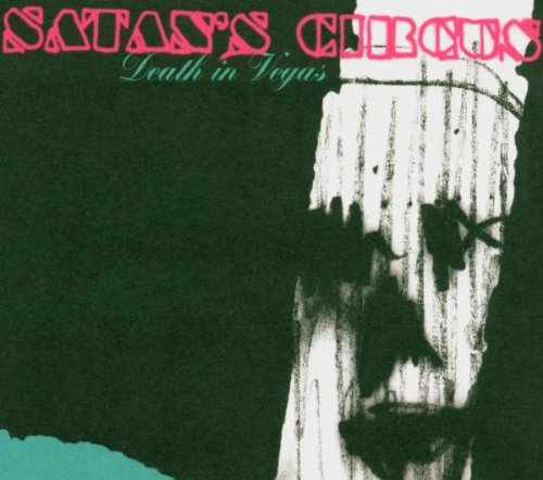 tablature Satan's Circus (bonus disc: Live at Brixton), Satan's Circus (bonus disc: Live at Brixton) tabs, tablature guitare Satan's Circus (bonus disc: Live at Brixton), partition Satan's Circus (bonus disc: Live at Brixton), Satan's Circus (bonus disc: Live at Brixton) tab, Satan's Circus (bonus disc: Live at Brixton) accord, Satan's Circus (bonus disc: Live at Brixton) accords, accord Satan's Circus (bonus disc: Live at Brixton), accords Satan's Circus (bonus disc: Live at Brixton), tablature, guitare, partition, guitar pro, tabs, debutant, gratuit, cours guitare accords, accord, accord guitare, accords guitare, guitare pro, tab, chord, chords, tablature gratuite, tablature debutant, tablature guitare débutant, tablature guitare, partition guitare, tablature facile, partition facile