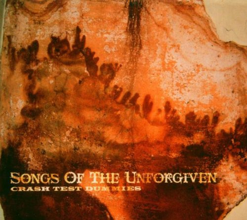 tablature Songs of the Unforgiven, Songs of the Unforgiven tabs, tablature guitare Songs of the Unforgiven, partition Songs of the Unforgiven, Songs of the Unforgiven tab, Songs of the Unforgiven accord, Songs of the Unforgiven accords, accord Songs of the Unforgiven, accords Songs of the Unforgiven, tablature, guitare, partition, guitar pro, tabs, debutant, gratuit, cours guitare accords, accord, accord guitare, accords guitare, guitare pro, tab, chord, chords, tablature gratuite, tablature debutant, tablature guitare débutant, tablature guitare, partition guitare, tablature facile, partition facile