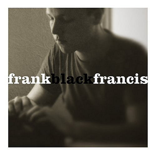 tablature Frank Black Francis (disc 2: Treated Disc), Frank Black Francis (disc 2: Treated Disc) tabs, tablature guitare Frank Black Francis (disc 2: Treated Disc), partition Frank Black Francis (disc 2: Treated Disc), Frank Black Francis (disc 2: Treated Disc) tab, Frank Black Francis (disc 2: Treated Disc) accord, Frank Black Francis (disc 2: Treated Disc) accords, accord Frank Black Francis (disc 2: Treated Disc), accords Frank Black Francis (disc 2: Treated Disc), tablature, guitare, partition, guitar pro, tabs, debutant, gratuit, cours guitare accords, accord, accord guitare, accords guitare, guitare pro, tab, chord, chords, tablature gratuite, tablature debutant, tablature guitare débutant, tablature guitare, partition guitare, tablature facile, partition facile