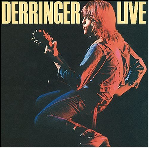 tablature Derringer Live, Derringer Live tabs, tablature guitare Derringer Live, partition Derringer Live, Derringer Live tab, Derringer Live accord, Derringer Live accords, accord Derringer Live, accords Derringer Live, tablature, guitare, partition, guitar pro, tabs, debutant, gratuit, cours guitare accords, accord, accord guitare, accords guitare, guitare pro, tab, chord, chords, tablature gratuite, tablature debutant, tablature guitare débutant, tablature guitare, partition guitare, tablature facile, partition facile