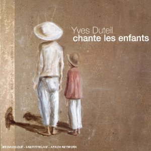 tablature Chante les enfants (disc 2), Chante les enfants (disc 2) tabs, tablature guitare Chante les enfants (disc 2), partition Chante les enfants (disc 2), Chante les enfants (disc 2) tab, Chante les enfants (disc 2) accord, Chante les enfants (disc 2) accords, accord Chante les enfants (disc 2), accords Chante les enfants (disc 2), tablature, guitare, partition, guitar pro, tabs, debutant, gratuit, cours guitare accords, accord, accord guitare, accords guitare, guitare pro, tab, chord, chords, tablature gratuite, tablature debutant, tablature guitare débutant, tablature guitare, partition guitare, tablature facile, partition facile
