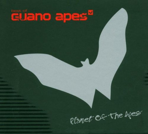 tablature Planet of the Apes: Best of Guano Apes (disc 2: Rareapes), Planet of the Apes: Best of Guano Apes (disc 2: Rareapes) tabs, tablature guitare Planet of the Apes: Best of Guano Apes (disc 2: Rareapes), partition Planet of the Apes: Best of Guano Apes (disc 2: Rareapes), Planet of the Apes: Best of Guano Apes (disc 2: Rareapes) tab, Planet of the Apes: Best of Guano Apes (disc 2: Rareapes) accord, Planet of the Apes: Best of Guano Apes (disc 2: Rareapes) accords, accord Planet of the Apes: Best of Guano Apes (disc 2: Rareapes), accords Planet of the Apes: Best of Guano Apes (disc 2: Rareapes), tablature, guitare, partition, guitar pro, tabs, debutant, gratuit, cours guitare accords, accord, accord guitare, accords guitare, guitare pro, tab, chord, chords, tablature gratuite, tablature debutant, tablature guitare débutant, tablature guitare, partition guitare, tablature facile, partition facile