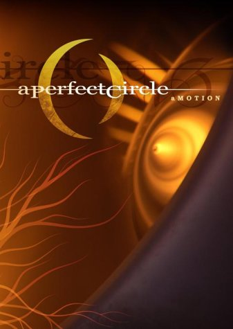 tablature aMOTION (disc 2: rEMIXED), aMOTION (disc 2: rEMIXED) tabs, tablature guitare aMOTION (disc 2: rEMIXED), partition aMOTION (disc 2: rEMIXED), aMOTION (disc 2: rEMIXED) tab, aMOTION (disc 2: rEMIXED) accord, aMOTION (disc 2: rEMIXED) accords, accord aMOTION (disc 2: rEMIXED), accords aMOTION (disc 2: rEMIXED), tablature, guitare, partition, guitar pro, tabs, debutant, gratuit, cours guitare accords, accord, accord guitare, accords guitare, guitare pro, tab, chord, chords, tablature gratuite, tablature debutant, tablature guitare débutant, tablature guitare, partition guitare, tablature facile, partition facile