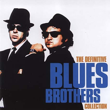tablature The Definitive Blues Brothers Collection (disc 2), The Definitive Blues Brothers Collection (disc 2) tabs, tablature guitare The Definitive Blues Brothers Collection (disc 2), partition The Definitive Blues Brothers Collection (disc 2), The Definitive Blues Brothers Collection (disc 2) tab, The Definitive Blues Brothers Collection (disc 2) accord, The Definitive Blues Brothers Collection (disc 2) accords, accord The Definitive Blues Brothers Collection (disc 2), accords The Definitive Blues Brothers Collection (disc 2), tablature, guitare, partition, guitar pro, tabs, debutant, gratuit, cours guitare accords, accord, accord guitare, accords guitare, guitare pro, tab, chord, chords, tablature gratuite, tablature debutant, tablature guitare débutant, tablature guitare, partition guitare, tablature facile, partition facile