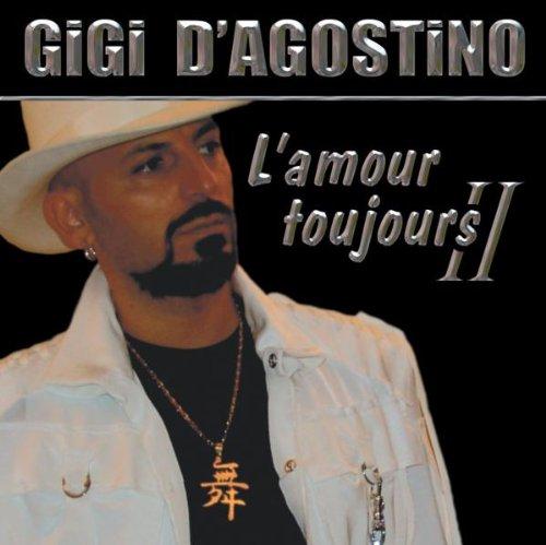 tablature L'Amour Toujours II (disc 1), L'Amour Toujours II (disc 1) tabs, tablature guitare L'Amour Toujours II (disc 1), partition L'Amour Toujours II (disc 1), L'Amour Toujours II (disc 1) tab, L'Amour Toujours II (disc 1) accord, L'Amour Toujours II (disc 1) accords, accord L'Amour Toujours II (disc 1), accords L'Amour Toujours II (disc 1), tablature, guitare, partition, guitar pro, tabs, debutant, gratuit, cours guitare accords, accord, accord guitare, accords guitare, guitare pro, tab, chord, chords, tablature gratuite, tablature debutant, tablature guitare débutant, tablature guitare, partition guitare, tablature facile, partition facile