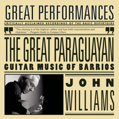tablature The Great Paraguayan (From the Jungles of Paraguay) (feat. guitar: John Williams), The Great Paraguayan (From the Jungles of Paraguay) (feat. guitar: John Williams) tabs, tablature guitare The Great Paraguayan (From the Jungles of Paraguay) (feat. guitar: John Williams), partition The Great Paraguayan (From the Jungles of Paraguay) (feat. guitar: John Williams), The Great Paraguayan (From the Jungles of Paraguay) (feat. guitar: John Williams) tab, The Great Paraguayan (From the Jungles of Paraguay) (feat. guitar: John Williams) accord, The Great Paraguayan (From the Jungles of Paraguay) (feat. guitar: John Williams) accords, accord The Great Paraguayan (From the Jungles of Paraguay) (feat. guitar: John Williams), accords The Great Paraguayan (From the Jungles of Paraguay) (feat. guitar: John Williams), tablature, guitare, partition, guitar pro, tabs, debutant, gratuit, cours guitare accords, accord, accord guitare, accords guitare, guitare pro, tab, chord, chords, tablature gratuite, tablature debutant, tablature guitare débutant, tablature guitare, partition guitare, tablature facile, partition facile