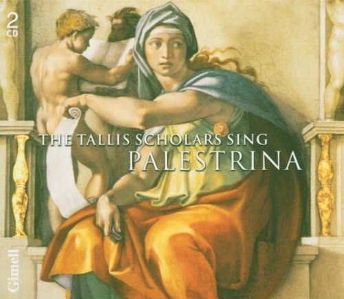 tablature The Tallis Scholars Sing Palestrina (The Tallis Scholars) (disc 2), The Tallis Scholars Sing Palestrina (The Tallis Scholars) (disc 2) tabs, tablature guitare The Tallis Scholars Sing Palestrina (The Tallis Scholars) (disc 2), partition The Tallis Scholars Sing Palestrina (The Tallis Scholars) (disc 2), The Tallis Scholars Sing Palestrina (The Tallis Scholars) (disc 2) tab, The Tallis Scholars Sing Palestrina (The Tallis Scholars) (disc 2) accord, The Tallis Scholars Sing Palestrina (The Tallis Scholars) (disc 2) accords, accord The Tallis Scholars Sing Palestrina (The Tallis Scholars) (disc 2), accords The Tallis Scholars Sing Palestrina (The Tallis Scholars) (disc 2), tablature, guitare, partition, guitar pro, tabs, debutant, gratuit, cours guitare accords, accord, accord guitare, accords guitare, guitare pro, tab, chord, chords, tablature gratuite, tablature debutant, tablature guitare débutant, tablature guitare, partition guitare, tablature facile, partition facile
