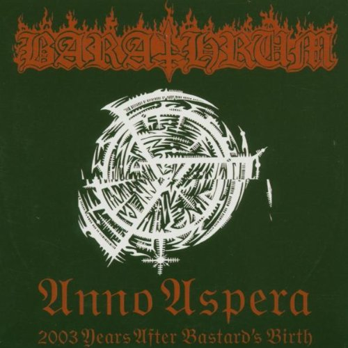 tablature Anno Aspera: 2003 Years After Bastard's Birth, Anno Aspera: 2003 Years After Bastard's Birth tabs, tablature guitare Anno Aspera: 2003 Years After Bastard's Birth, partition Anno Aspera: 2003 Years After Bastard's Birth, Anno Aspera: 2003 Years After Bastard's Birth tab, Anno Aspera: 2003 Years After Bastard's Birth accord, Anno Aspera: 2003 Years After Bastard's Birth accords, accord Anno Aspera: 2003 Years After Bastard's Birth, accords Anno Aspera: 2003 Years After Bastard's Birth, tablature, guitare, partition, guitar pro, tabs, debutant, gratuit, cours guitare accords, accord, accord guitare, accords guitare, guitare pro, tab, chord, chords, tablature gratuite, tablature debutant, tablature guitare débutant, tablature guitare, partition guitare, tablature facile, partition facile