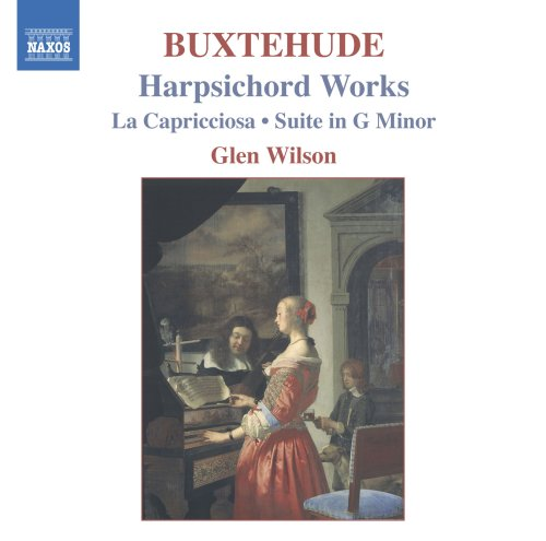 tablature Harpsichord Works (Glen Wilson), Harpsichord Works (Glen Wilson) tabs, tablature guitare Harpsichord Works (Glen Wilson), partition Harpsichord Works (Glen Wilson), Harpsichord Works (Glen Wilson) tab, Harpsichord Works (Glen Wilson) accord, Harpsichord Works (Glen Wilson) accords, accord Harpsichord Works (Glen Wilson), accords Harpsichord Works (Glen Wilson), tablature, guitare, partition, guitar pro, tabs, debutant, gratuit, cours guitare accords, accord, accord guitare, accords guitare, guitare pro, tab, chord, chords, tablature gratuite, tablature debutant, tablature guitare débutant, tablature guitare, partition guitare, tablature facile, partition facile