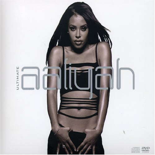 tablature Ultimate Aaliyah (disc 2), Ultimate Aaliyah (disc 2) tabs, tablature guitare Ultimate Aaliyah (disc 2), partition Ultimate Aaliyah (disc 2), Ultimate Aaliyah (disc 2) tab, Ultimate Aaliyah (disc 2) accord, Ultimate Aaliyah (disc 2) accords, accord Ultimate Aaliyah (disc 2), accords Ultimate Aaliyah (disc 2), tablature, guitare, partition, guitar pro, tabs, debutant, gratuit, cours guitare accords, accord, accord guitare, accords guitare, guitare pro, tab, chord, chords, tablature gratuite, tablature debutant, tablature guitare débutant, tablature guitare, partition guitare, tablature facile, partition facile