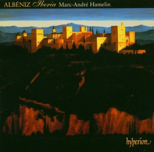 tablature Iberia (feat. piano: Marc-André Hamelin) (disc 2), Iberia (feat. piano: Marc-André Hamelin) (disc 2) tabs, tablature guitare Iberia (feat. piano: Marc-André Hamelin) (disc 2), partition Iberia (feat. piano: Marc-André Hamelin) (disc 2), Iberia (feat. piano: Marc-André Hamelin) (disc 2) tab, Iberia (feat. piano: Marc-André Hamelin) (disc 2) accord, Iberia (feat. piano: Marc-André Hamelin) (disc 2) accords, accord Iberia (feat. piano: Marc-André Hamelin) (disc 2), accords Iberia (feat. piano: Marc-André Hamelin) (disc 2), tablature, guitare, partition, guitar pro, tabs, debutant, gratuit, cours guitare accords, accord, accord guitare, accords guitare, guitare pro, tab, chord, chords, tablature gratuite, tablature debutant, tablature guitare débutant, tablature guitare, partition guitare, tablature facile, partition facile
