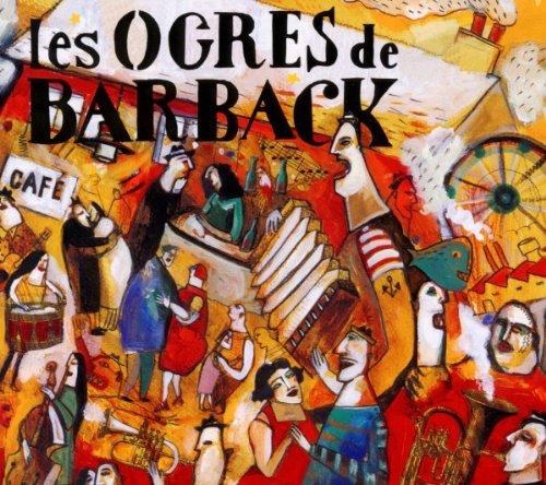 tablature Ogres de Barback, Ogres de Barback tabs, tablature guitare Ogres de Barback, partition Ogres de Barback, Ogres de Barback tab, Ogres de Barback accord, Ogres de Barback accords, accord Ogres de Barback, accords Ogres de Barback, tablature, guitare, partition, guitar pro, tabs, debutant, gratuit, cours guitare accords, accord, accord guitare, accords guitare, guitare pro, tab, chord, chords, tablature gratuite, tablature debutant, tablature guitare débutant, tablature guitare, partition guitare, tablature facile, partition facile
