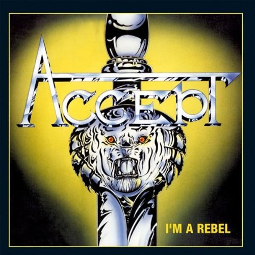 tablature I'm a Rebel, I'm a Rebel tabs, tablature guitare I'm a Rebel, partition I'm a Rebel, I'm a Rebel tab, I'm a Rebel accord, I'm a Rebel accords, accord I'm a Rebel, accords I'm a Rebel, tablature, guitare, partition, guitar pro, tabs, debutant, gratuit, cours guitare accords, accord, accord guitare, accords guitare, guitare pro, tab, chord, chords, tablature gratuite, tablature debutant, tablature guitare débutant, tablature guitare, partition guitare, tablature facile, partition facile