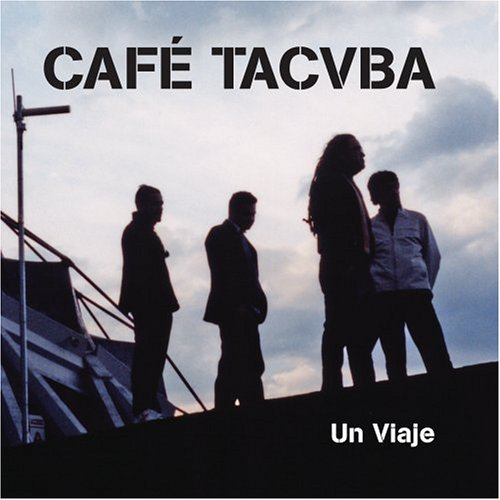 tablature Un viaje (disc 2), Un viaje (disc 2) tabs, tablature guitare Un viaje (disc 2), partition Un viaje (disc 2), Un viaje (disc 2) tab, Un viaje (disc 2) accord, Un viaje (disc 2) accords, accord Un viaje (disc 2), accords Un viaje (disc 2), tablature, guitare, partition, guitar pro, tabs, debutant, gratuit, cours guitare accords, accord, accord guitare, accords guitare, guitare pro, tab, chord, chords, tablature gratuite, tablature debutant, tablature guitare débutant, tablature guitare, partition guitare, tablature facile, partition facile