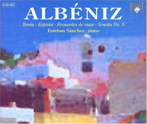 tablature Albéniz: Piano Music (feat. piano: Esteban Sánchez) (disc 1), Albéniz: Piano Music (feat. piano: Esteban Sánchez) (disc 1) tabs, tablature guitare Albéniz: Piano Music (feat. piano: Esteban Sánchez) (disc 1), partition Albéniz: Piano Music (feat. piano: Esteban Sánchez) (disc 1), Albéniz: Piano Music (feat. piano: Esteban Sánchez) (disc 1) tab, Albéniz: Piano Music (feat. piano: Esteban Sánchez) (disc 1) accord, Albéniz: Piano Music (feat. piano: Esteban Sánchez) (disc 1) accords, accord Albéniz: Piano Music (feat. piano: Esteban Sánchez) (disc 1), accords Albéniz: Piano Music (feat. piano: Esteban Sánchez) (disc 1), tablature, guitare, partition, guitar pro, tabs, debutant, gratuit, cours guitare accords, accord, accord guitare, accords guitare, guitare pro, tab, chord, chords, tablature gratuite, tablature debutant, tablature guitare débutant, tablature guitare, partition guitare, tablature facile, partition facile