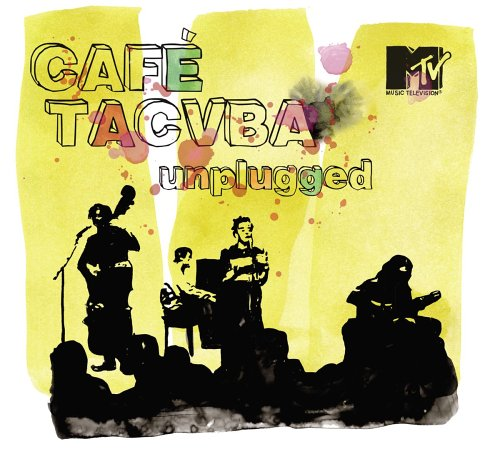 tablature MTV Unplugged, MTV Unplugged tabs, tablature guitare MTV Unplugged, partition MTV Unplugged, MTV Unplugged tab, MTV Unplugged accord, MTV Unplugged accords, accord MTV Unplugged, accords MTV Unplugged, tablature, guitare, partition, guitar pro, tabs, debutant, gratuit, cours guitare accords, accord, accord guitare, accords guitare, guitare pro, tab, chord, chords, tablature gratuite, tablature debutant, tablature guitare débutant, tablature guitare, partition guitare, tablature facile, partition facile