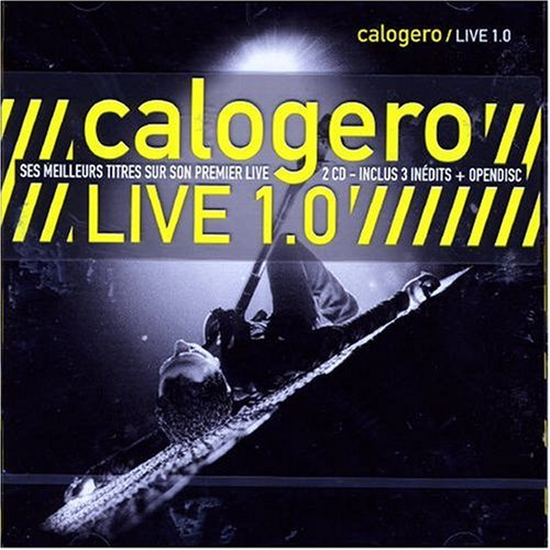 tablature Live 1.0 (disc 1), Live 1.0 (disc 1) tabs, tablature guitare Live 1.0 (disc 1), partition Live 1.0 (disc 1), Live 1.0 (disc 1) tab, Live 1.0 (disc 1) accord, Live 1.0 (disc 1) accords, accord Live 1.0 (disc 1), accords Live 1.0 (disc 1), tablature, guitare, partition, guitar pro, tabs, debutant, gratuit, cours guitare accords, accord, accord guitare, accords guitare, guitare pro, tab, chord, chords, tablature gratuite, tablature debutant, tablature guitare débutant, tablature guitare, partition guitare, tablature facile, partition facile