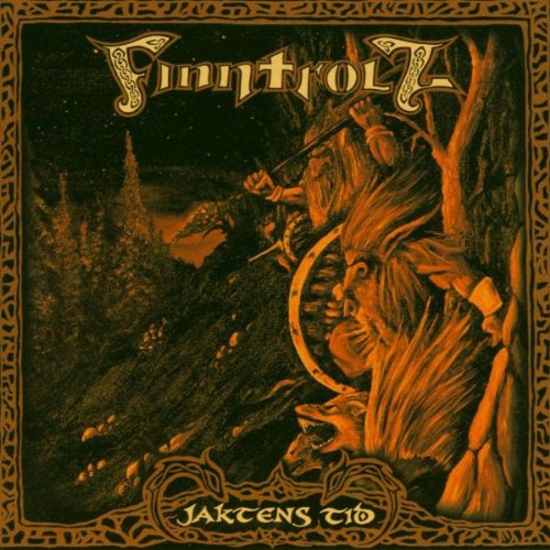 tablature Finntroll, Finntroll tabs, tablature guitare Finntroll, partition Finntroll, Finntroll tab, Finntroll accord, Finntroll accords, accord Finntroll, accords Finntroll, tablature, guitare, partition, guitar pro, tabs, debutant, gratuit, cours guitare accords, accord, accord guitare, accords guitare, guitare pro, tab, chord, chords, tablature gratuite, tablature debutant, tablature guitare débutant, tablature guitare, partition guitare, tablature facile, partition facile