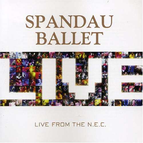 tablature Live From the N.E.C. (disc 1), Live From the N.E.C. (disc 1) tabs, tablature guitare Live From the N.E.C. (disc 1), partition Live From the N.E.C. (disc 1), Live From the N.E.C. (disc 1) tab, Live From the N.E.C. (disc 1) accord, Live From the N.E.C. (disc 1) accords, accord Live From the N.E.C. (disc 1), accords Live From the N.E.C. (disc 1), tablature, guitare, partition, guitar pro, tabs, debutant, gratuit, cours guitare accords, accord, accord guitare, accords guitare, guitare pro, tab, chord, chords, tablature gratuite, tablature debutant, tablature guitare débutant, tablature guitare, partition guitare, tablature facile, partition facile