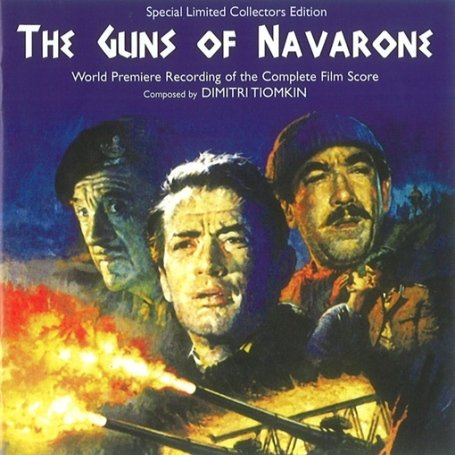 tablature The Guns of Navarone, The Guns of Navarone tabs, tablature guitare The Guns of Navarone, partition The Guns of Navarone, The Guns of Navarone tab, The Guns of Navarone accord, The Guns of Navarone accords, accord The Guns of Navarone, accords The Guns of Navarone, tablature, guitare, partition, guitar pro, tabs, debutant, gratuit, cours guitare accords, accord, accord guitare, accords guitare, guitare pro, tab, chord, chords, tablature gratuite, tablature debutant, tablature guitare débutant, tablature guitare, partition guitare, tablature facile, partition facile