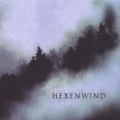 tablature Hexenwind, Hexenwind tabs, tablature guitare Hexenwind, partition Hexenwind, Hexenwind tab, Hexenwind accord, Hexenwind accords, accord Hexenwind, accords Hexenwind, tablature, guitare, partition, guitar pro, tabs, debutant, gratuit, cours guitare accords, accord, accord guitare, accords guitare, guitare pro, tab, chord, chords, tablature gratuite, tablature debutant, tablature guitare débutant, tablature guitare, partition guitare, tablature facile, partition facile