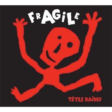 tablature Fragile, Fragile tabs, tablature guitare Fragile, partition Fragile, Fragile tab, Fragile accord, Fragile accords, accord Fragile, accords Fragile, tablature, guitare, partition, guitar pro, tabs, debutant, gratuit, cours guitare accords, accord, accord guitare, accords guitare, guitare pro, tab, chord, chords, tablature gratuite, tablature debutant, tablature guitare débutant, tablature guitare, partition guitare, tablature facile, partition facile