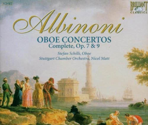 tablature Oboe Concertos (European Chamber Soloists feat. conductor: Nicol Matt, violin: Tanja Becker-Bender) (disc 3), Oboe Concertos (European Chamber Soloists feat. conductor: Nicol Matt, violin: Tanja Becker-Bender) (disc 3) tabs, tablature guitare Oboe Concertos (European Chamber Soloists feat. conductor: Nicol Matt, violin: Tanja Becker-Bender) (disc 3), partition Oboe Concertos (European Chamber Soloists feat. conductor: Nicol Matt, violin: Tanja Becker-Bender) (disc 3), Oboe Concertos (European Chamber Soloists feat. conductor: Nicol Matt, violin: Tanja Becker-Bender) (disc 3) tab, Oboe Concertos (European Chamber Soloists feat. conductor: Nicol Matt, violin: Tanja Becker-Bender) (disc 3) accord, Oboe Concertos (European Chamber Soloists feat. conductor: Nicol Matt, violin: Tanja Becker-Bender) (disc 3) accords, accord Oboe Concertos (European Chamber Soloists feat. conductor: Nicol Matt, violin: Tanja Becker-Bender) (disc 3), accords Oboe Concertos (European Chamber Soloists feat. conductor: Nicol Matt, violin: Tanja Becker-Bender) (disc 3), tablature, guitare, partition, guitar pro, tabs, debutant, gratuit, cours guitare accords, accord, accord guitare, accords guitare, guitare pro, tab, chord, chords, tablature gratuite, tablature debutant, tablature guitare débutant, tablature guitare, partition guitare, tablature facile, partition facile