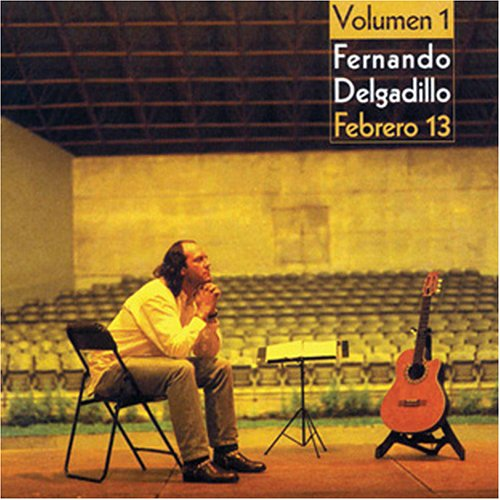 tablature Delgadillo Fernando, Delgadillo Fernando tabs, tablature guitare Delgadillo Fernando, partition Delgadillo Fernando, Delgadillo Fernando tab, Delgadillo Fernando accord, Delgadillo Fernando accords, accord Delgadillo Fernando, accords Delgadillo Fernando, tablature, guitare, partition, guitar pro, tabs, debutant, gratuit, cours guitare accords, accord, accord guitare, accords guitare, guitare pro, tab, chord, chords, tablature gratuite, tablature debutant, tablature guitare débutant, tablature guitare, partition guitare, tablature facile, partition facile