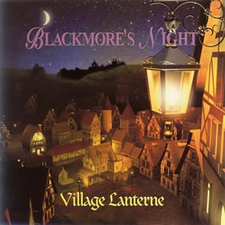 tablature Village Lanterne, Village Lanterne tabs, tablature guitare Village Lanterne, partition Village Lanterne, Village Lanterne tab, Village Lanterne accord, Village Lanterne accords, accord Village Lanterne, accords Village Lanterne, tablature, guitare, partition, guitar pro, tabs, debutant, gratuit, cours guitare accords, accord, accord guitare, accords guitare, guitare pro, tab, chord, chords, tablature gratuite, tablature debutant, tablature guitare débutant, tablature guitare, partition guitare, tablature facile, partition facile